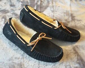 Men's UGG Australia Loafers Moccasins