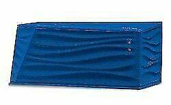Auvio PBT500 Portable Bluetooth Speaker Black IL//PL2-15009-PBT500-UA