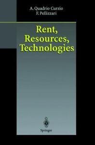 Rent-Resources-Technologies-By-Alberto-Quadrio-Curzio-Fausta-Pellizzari