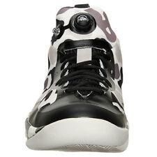 item 1 New  Reebok ZPUMP RISE Men s Shoes Sz 12 BASKETBALL STONE CHALK  WHITE AQ9506 -New  Reebok ZPUMP RISE Men s Shoes Sz 12 BASKETBALL STONE  CHALK WHITE ... 70890f9bd