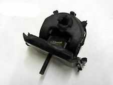 PEUGEOT 206 2.0i GTi  Front/Middle Exhaust Mounting Rubber- Hanger Support