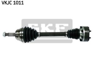 Antriebswelle für Radantrieb Vorderachse SKF VKJC 1011