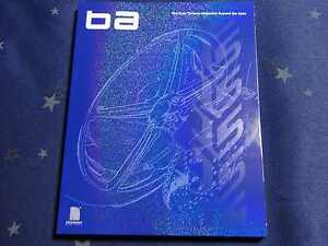 PS3-Gran-Turismo-6-GT6-Official-Collector-039-s-Chinese-Guide-Book-BEYOND-the-APEX