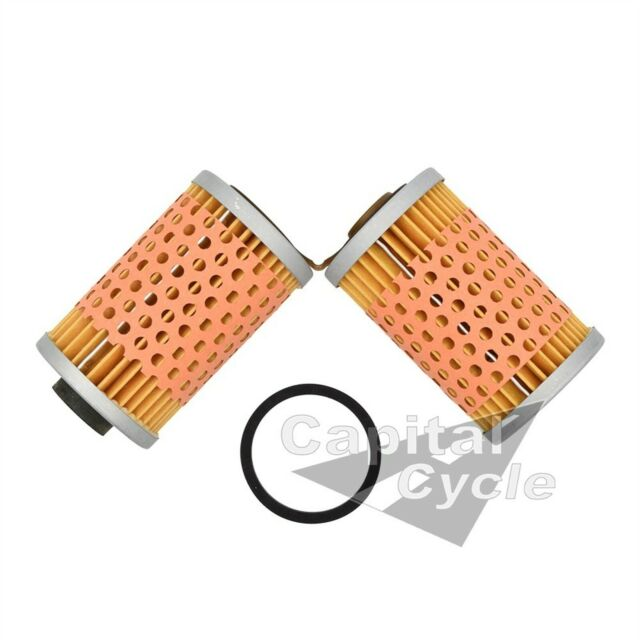 K/&N Oil Filter KN-161 BMW R100RT R50//5 R75//5 R65 R60//7 R65LS R60//5 R60//6