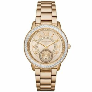 Michael Kors Madelyn MK6287 Wrist Watch for Women   eBay 718b33d902