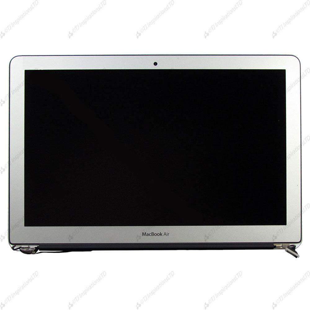 New Apple Macbook Air A1465 2013 2014 2015 11