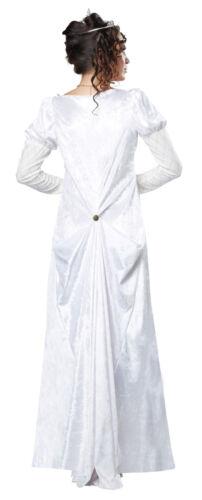 French Empress Josephine Adult Women Costume