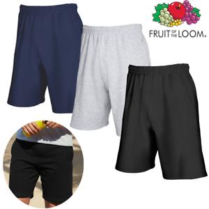 Fruit of the Loom Pantalones para Hombre