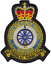 RAF-Northolt-Royal-Air-Force-MOD-Crest-Embroidered-Patch thumbnail 1