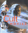 Cult Movies by Philip French, Karl French (Paperback, 1999)