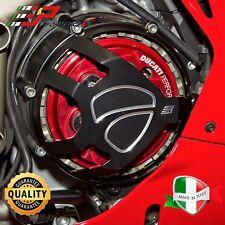 DUCATI Cover Kupplungsdeckel clutch 999 1098 Hypermotar