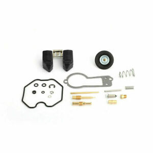 Carburador-CARB-Reconstruir-Kit-De-Reparacion-Para-1979-1982-HONDA-XL500-XL500S