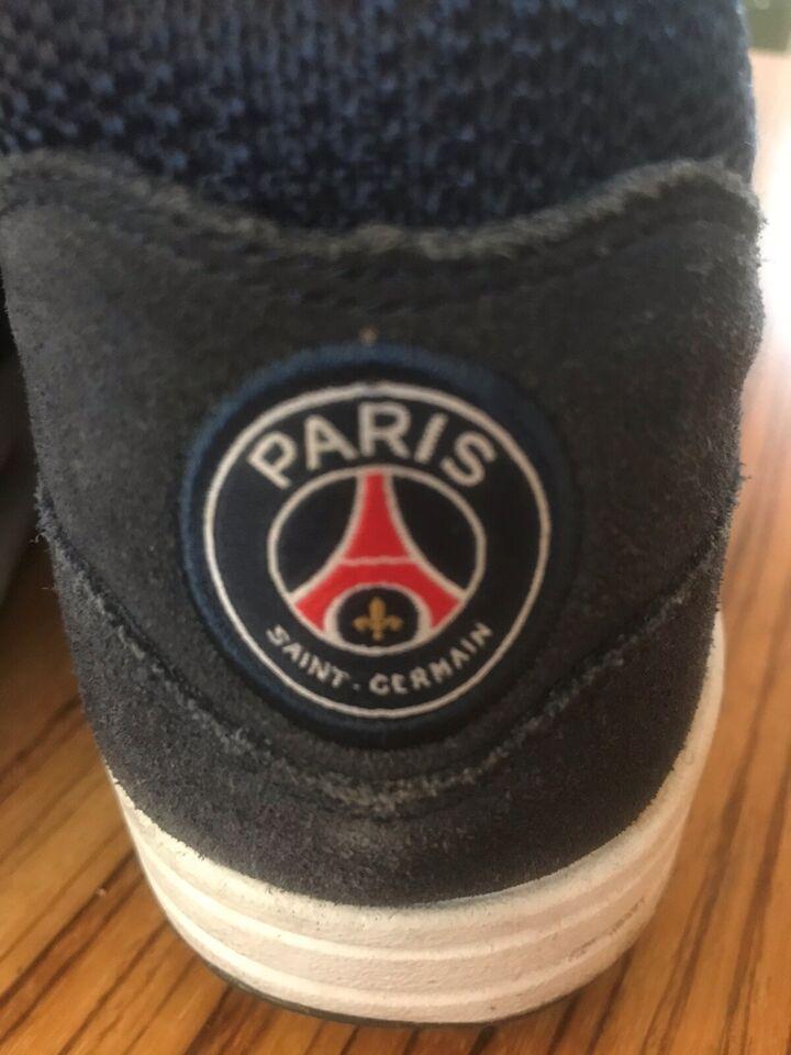 Sneakers, Nike ID, str. 46
