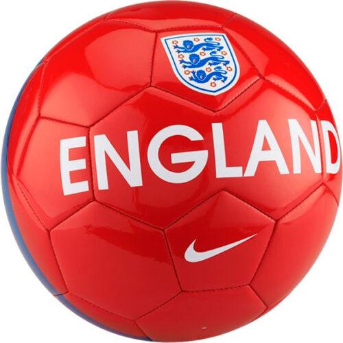 Pallone Originale Nike 2016 England Inghilterra Nazionale Inglese Size 5 Calcio