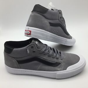 ace0bbd16e Vans Men s Shoes