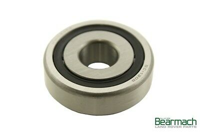 LAND ROVER RANGE ROVER P38 TAPER ROLLER BEARING FTC2385 PART