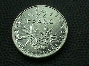 France-1-2-Frankenstein-1986-UNC-Combine-10-Centimes-USA-29-International
