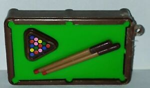 Pool-Table-Magnet
