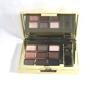 Estee Lauder Pure Color Eyeshadow 9