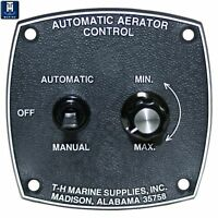Th Marine Aac-1 Automatic Aerator Timer Control on sale