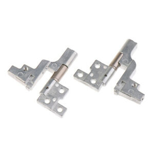 Laptop-Left-amp-Right-LCD-Hinges-Replacement-Part-for-Dell-D620-D630