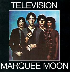 TELEVISION-marquee-moon-CD-album-7559-60616-2-alternative-rock-new-wave
