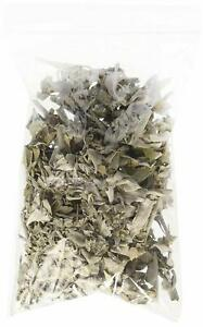 Loose-California-White-Sage-Smudge-Leaves-Clusters-2-Ounce-2-oz-Cleansing-2oz