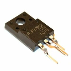 RJP63K2-transistor-renesas-IGBT-INDICATO-PER-TV-AL-PLASMA-E-NON-SOLO