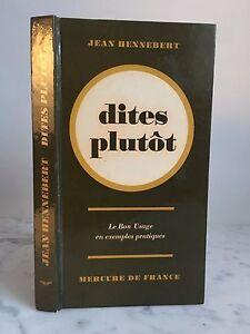 Jean-Hennebert-Moderna-Lieber-Mercure-de-France-1968