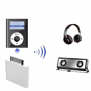Bluetooth-2-1-Transmitter-Adapter-Audio-Dongle-for-iPod-Classic-Touch-Mini-A