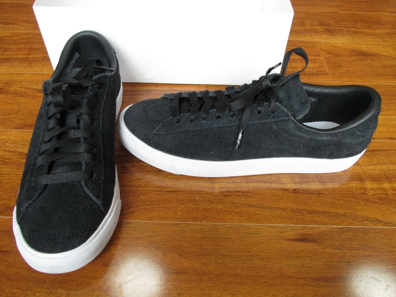 Nuove Nike Tennis Classic 693505 (Sp Frammento Uomo 10,5 Nero 693505 Classic 001 150 bcfc28
