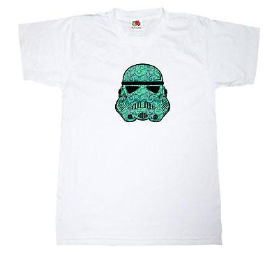 CLOCKWORK ORANGE CULT MOVIE FILM MOVIE Mens-Fit 100/%Cotton T-shirt TEE Shirt