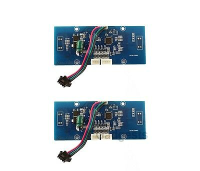Self Balancing Scooter Motherboard Control Board Repalcement Sensor Full Set