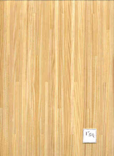 SOUTHERN PINE FLOORING -   Widths dollhouse 7023 1/12 scale miniature