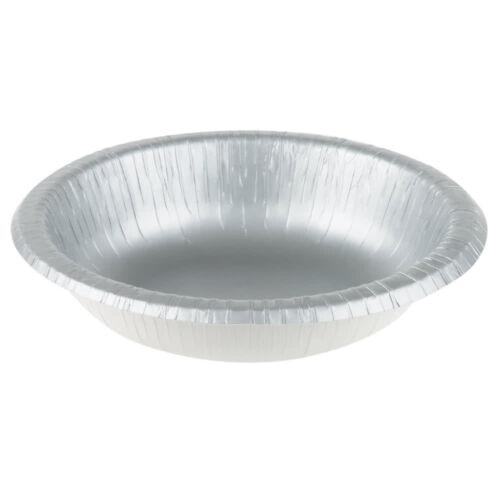 25Ct Bowls Paper Bowls 20oz Hot//Cold Disposable Paper Bowls Assorted Colors