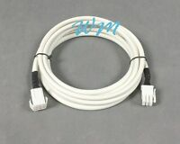 Speaker Extension Cable/wire Fits Sony Sa-va3 Sa-va3a Speaker System