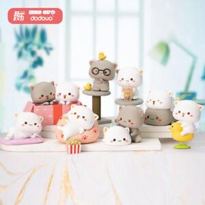 Mecha Hello Kitty Cute Art Designer Toy Figurine Display Figure Gift Decor Doll