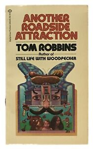 Tom-Robbins-Another-Roadside-Attraction-SIGNED-FIRST-PAPERBACK-EDITION