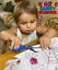 Kiddies-Safety-Scissors-Left-amp-Right-Handers-Perfect-For-Kids-Craft-3-Yrs thumbnail 8