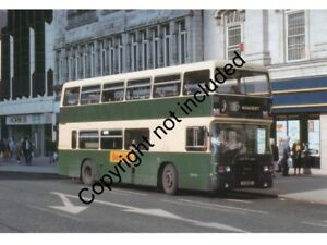 BUS-PHOTO-C-LINE-LEYLAND-OLYMPIAN-DOG110-GFM110X