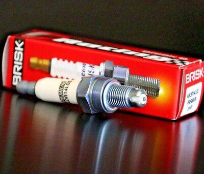 NGK Iridium IX Spark Plug For HONDA 50cc ST50J DAX ST50J//K 88--/>93
