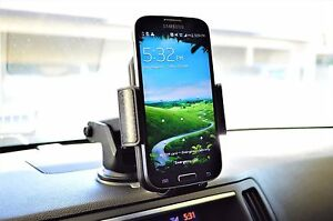 360-Car-Dash-Mount-Mobile-Cell-Phone-Holder-for-Samsung-Galaxy-S7-S8-Plus