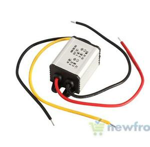 SN9F-Car-Charger-Converter-12V-To-6V-3A-18W-DC-To-DC-Buck-Step-Down-Module