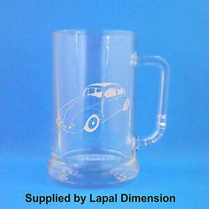 VW-BEETLE-MOTIF-1PT-GLASS-TANKARD