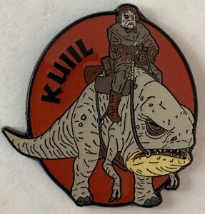 Star Wars Pin The Mandalorian Cara Dune Officially Licensed Lucasfilm Pin