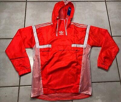 adidas BR8 Track Jacket Black   adidas US