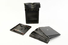 Graflex 4x5 Cut Film Magazine Pack with 12 Septums