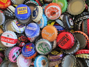 300-American-Soda-and-Root-Beer-Bottle-Caps-No-Dents