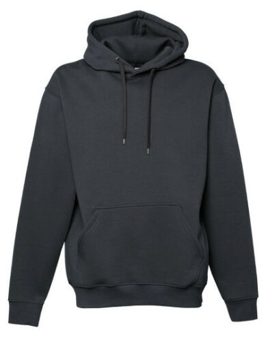 Herren//Damen NEW VLTN Warm Hoodie Sweatshirt Hoody Kapuzenpullover Pulli