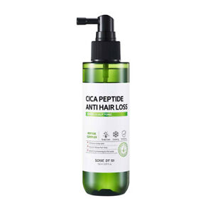 [SOME BY MI] Cica Peptide Anti Hair Loss Derma Scalp Tonic 150ml
